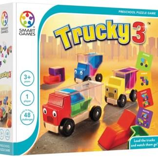 trucky3
