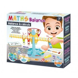 balance-a-calculs
