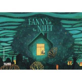 Fanny-et-la-nuit