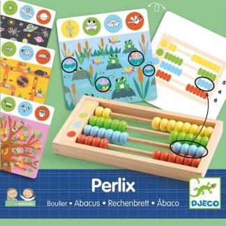 perlix
