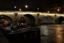 Paris by night (6)