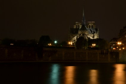 Paris by night (9)