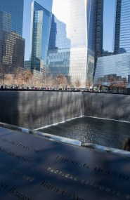 Memorial 5 (1 sur 1)
