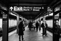 Subway 5 (1 sur 1)