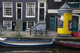 Amsterdam (0)