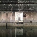 base sous-marine 5