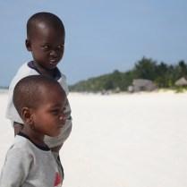 Zanzibar (5)