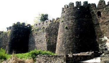 даулатабад