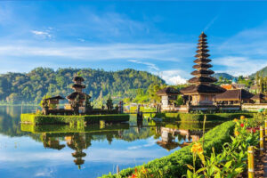 Best Time To Visit Bali Where To Go Avoid Weather And Temperatures Tourplaces Info