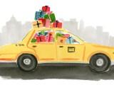 מונית עם נהג דובר עברית לכל היום בורשה
