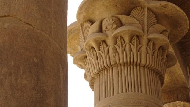 Paquetes turísticos a Egipto