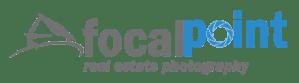 FocalPoint Web Logo