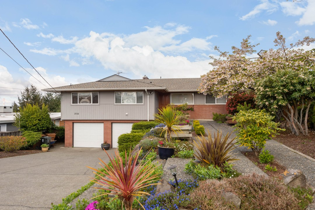 3738 N Frace Ave Tacoma