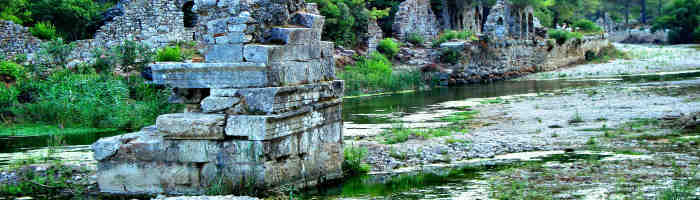 10 Amazing Places to Visit in Turkey