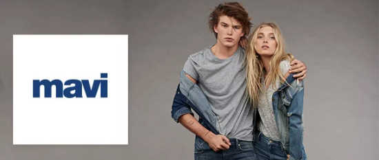 6 Popular Turkish Clothing Brands 1