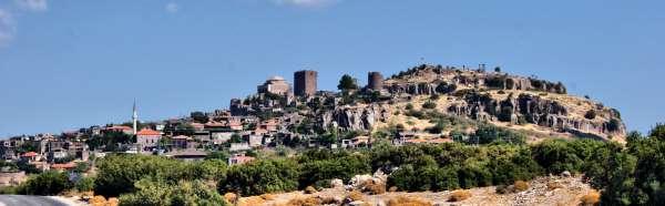 Assos in Behramkale