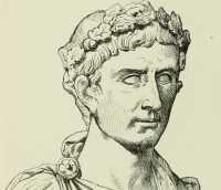 Gaius Laecanius Bassus of Ephesus