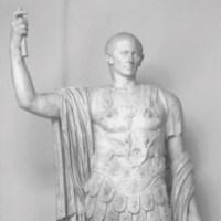 T. Claudius Flavius Dionysius of Ephesus