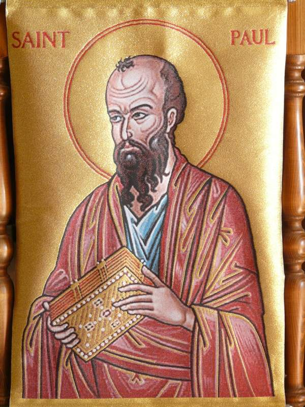7 Interesting Facts About Apostle Paul