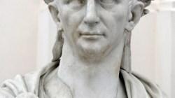 Emperor Claudius