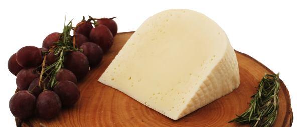 Smoked Abhaza Cheese