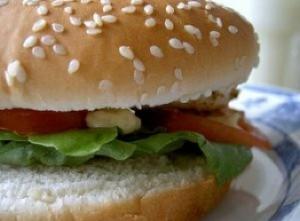 hamburguesa-jugosa--ii_2307886