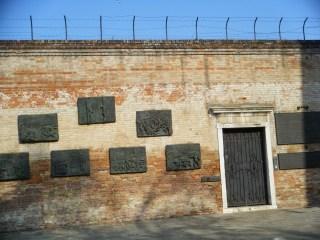 Que visiter à Venise Cannaregio ? ghetto