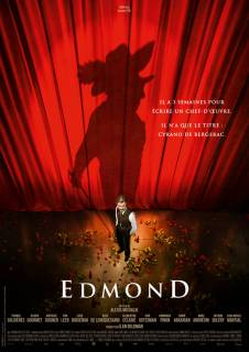 film edmond michalik