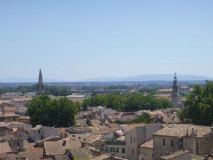 Saint-Symphorien-des-Carmes