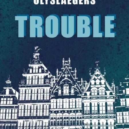roman belge seconde guerre mondiale