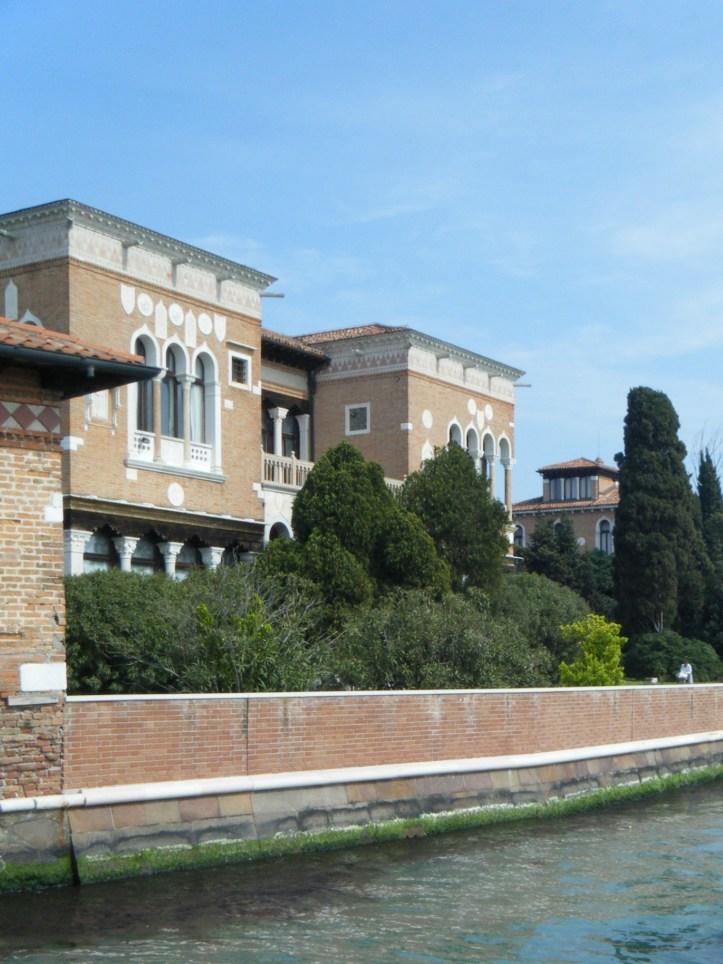 visiter giudecca venise villa heriot