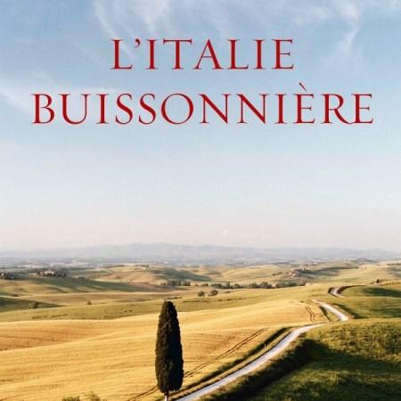 italie buissonnière