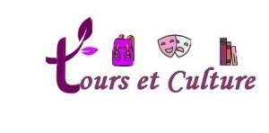 Tours et Culture eimelle