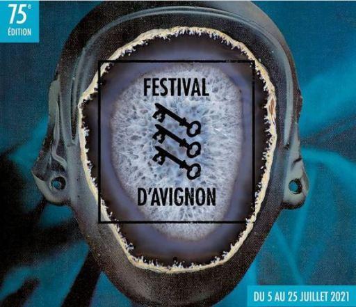 quels spectacles Que voir au Festival d'Avignon In