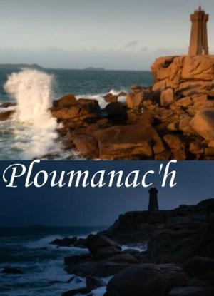 Un week-end à Ploumanac'h