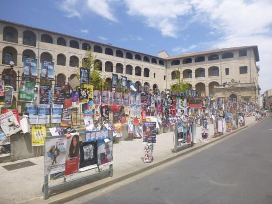 que voir Coups de coeur festival d'Avignon 2021
