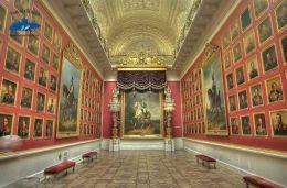 The-Hermitage-Museum-St.-Petersburg
