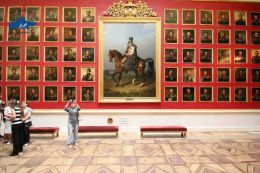 hermitage-museum-wall-of-russian-general