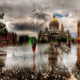 san_petesburgo-bajo-lluvia4