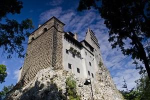 Discover Dracula