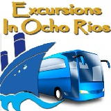 Excursions in Ocho Rios