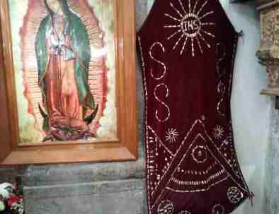 our-lady-of-guadalupe-san-javier.jpg