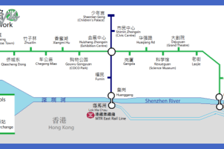 hong kong mtr map tourist attractions » Path Decorations Pictures ...