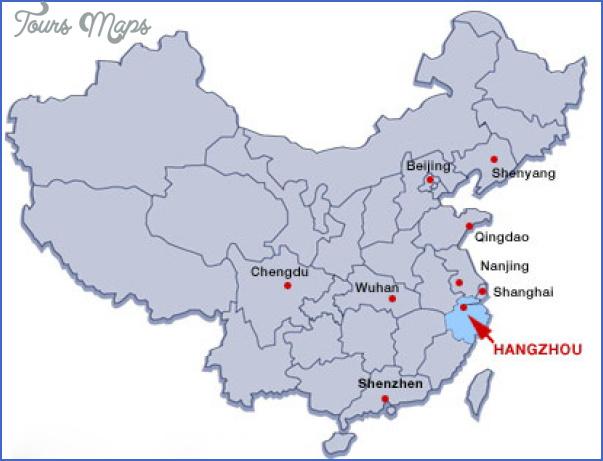 Map Of East Asia Yangtze River.Map East Asia Yangtze River