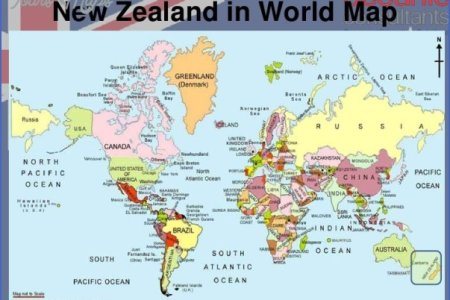 World map new zealand path decorations pictures full path decoration world map new zealand scrapsofme bit buy world map poster nz new world map new zealand scrapsofme scratch off world map at mighty ape nz scratch off gumiabroncs Images