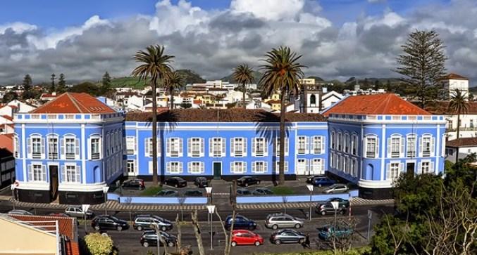 Palácio-da-Conceição