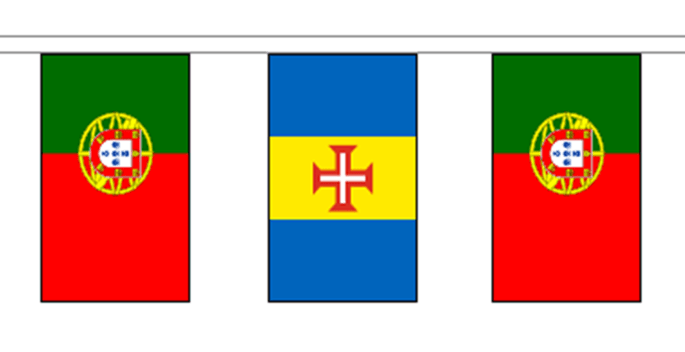 portugal-madeira-portugal-10m-friendship-flag-bunting-42936-p