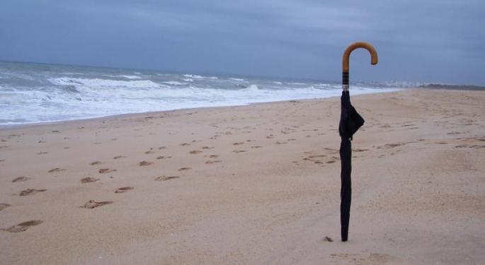 beachbbnh
