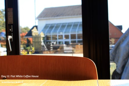 day-12-flat-white-coffee-house