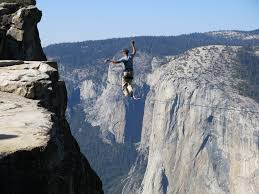 "National Park ""Yosemite"""